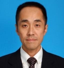 Assoc. Prof. Ichiro Imae