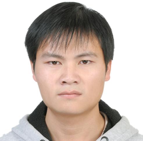 Guang YU