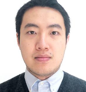 Chenxi Yang