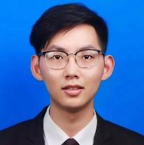 ZhiJun Xiao