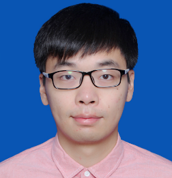 Fangyuan LI