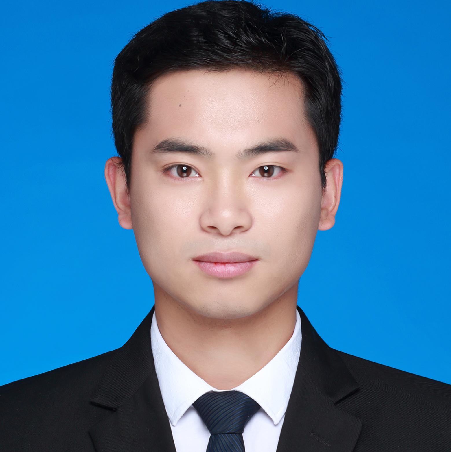 Sen Yuan
