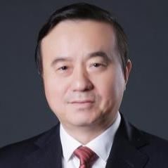 Jianqing LI