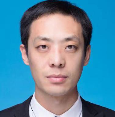 Chang YAN