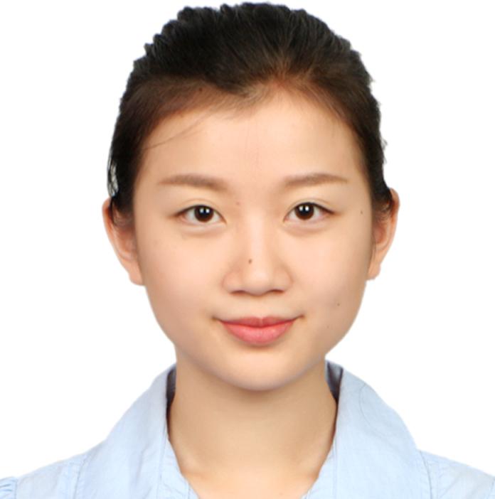 yaowei Li