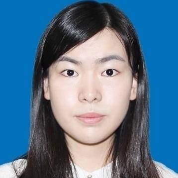 Jinle XIONG