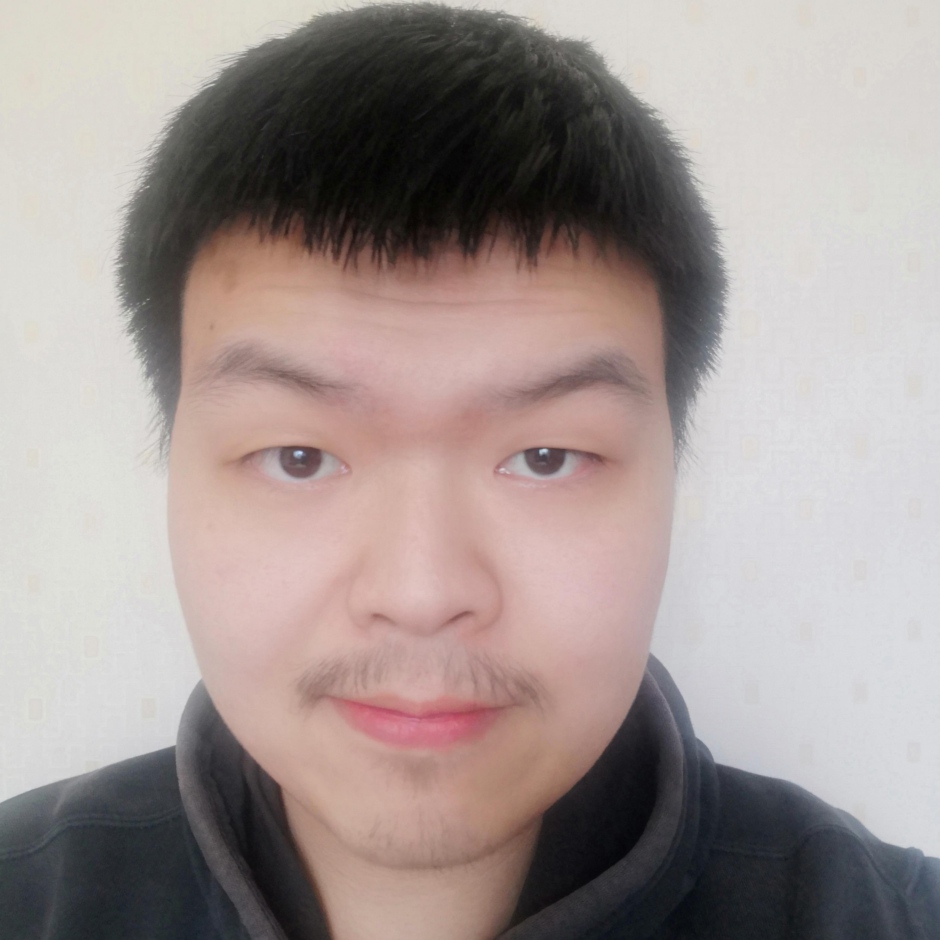 Xueyu LIANG