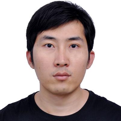 Hongxiang GAO