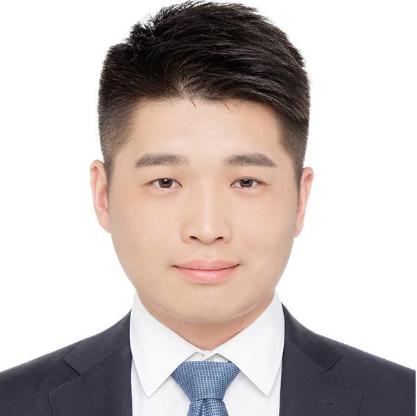 Yantao XING