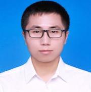 XingYao WANG