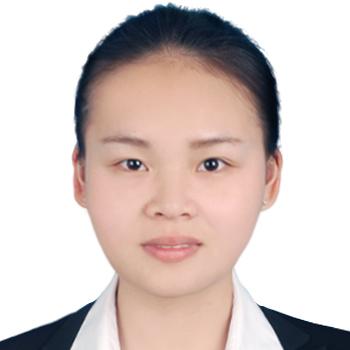 Tiantian WANG