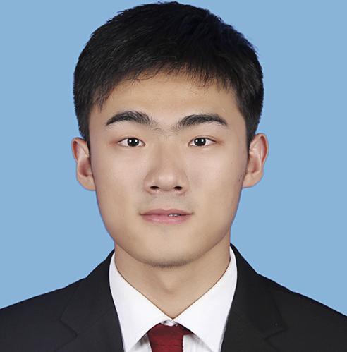 Chao Chen